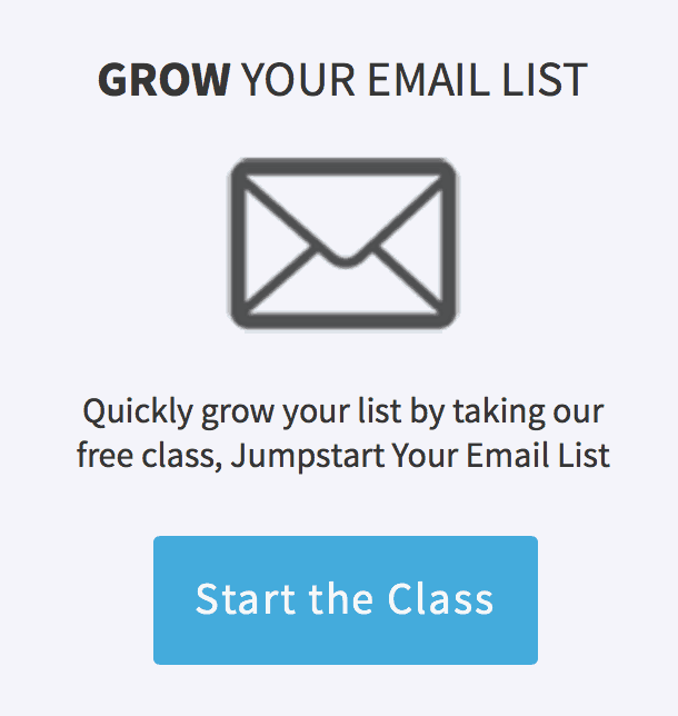 email-class