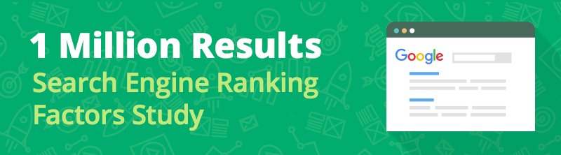 search_engine_ranking_factors_study_banner